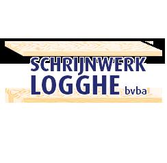 Schrijnwerk Logghe Gino - Kortemark (West-Vlaanderen)